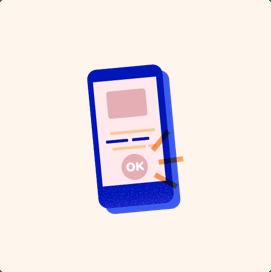 Conversion d'objectifs web