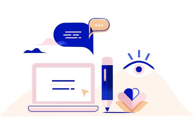 Agence web Nantes pour PME et ETI